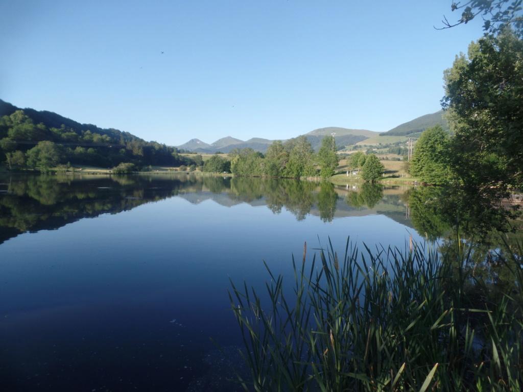 Lac de Roussillou (Riom-ès-Montagnes) - Page 3 Sd33_615