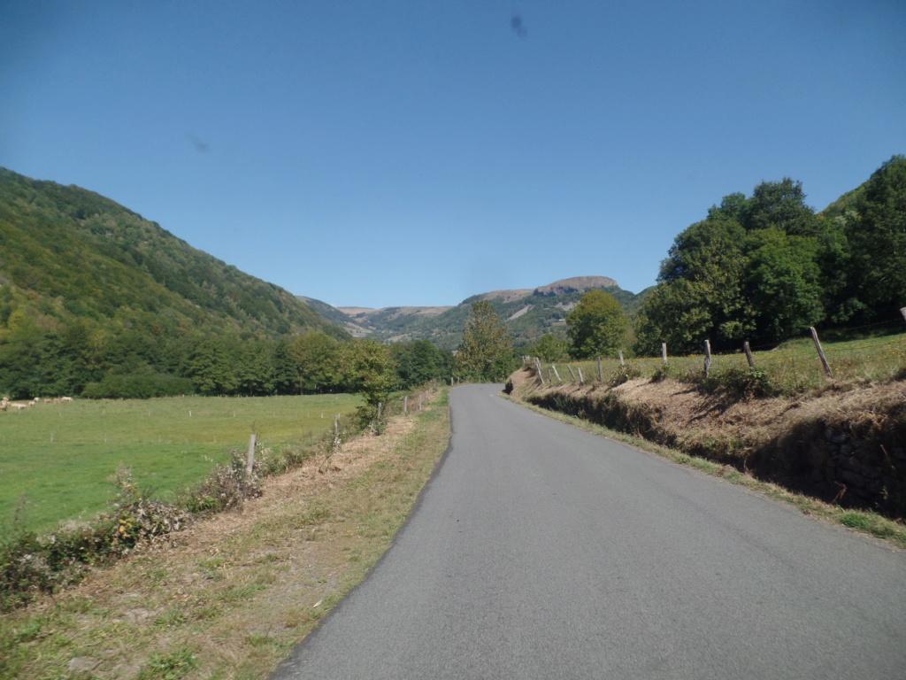 Mes photos du Cantal - Page 4 Sd34_419