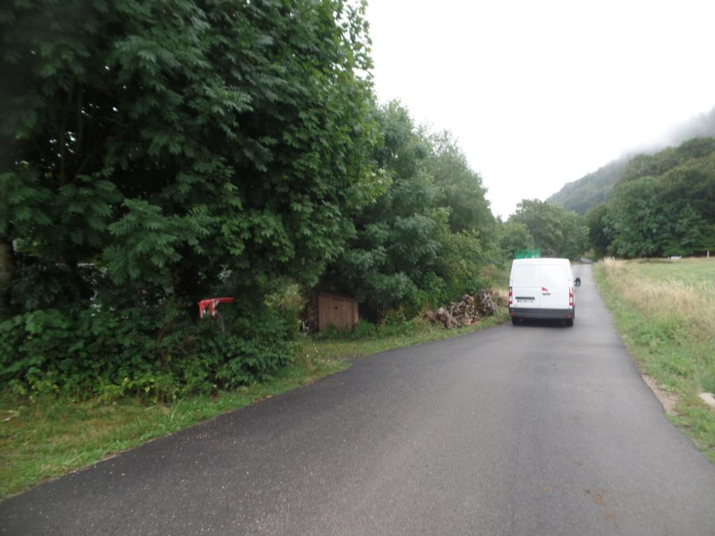 Le Tour de France 2020 de retour dans le Cantal? - Page 2 Sd35_540