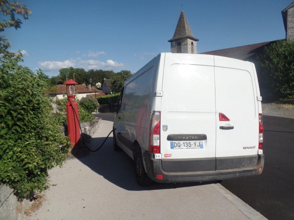 Oukecé dans le Cantal ?! - Page 22 Sd37e_51