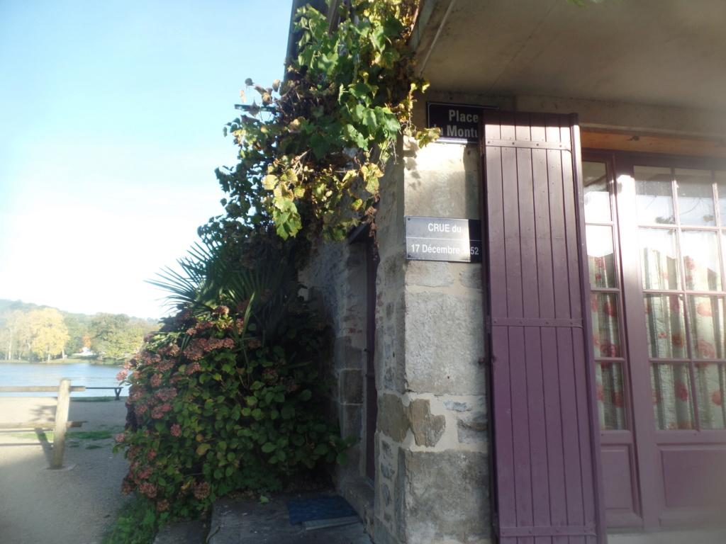 Oukecé dans le Cantal ?! - Page 23 Sd38a_25