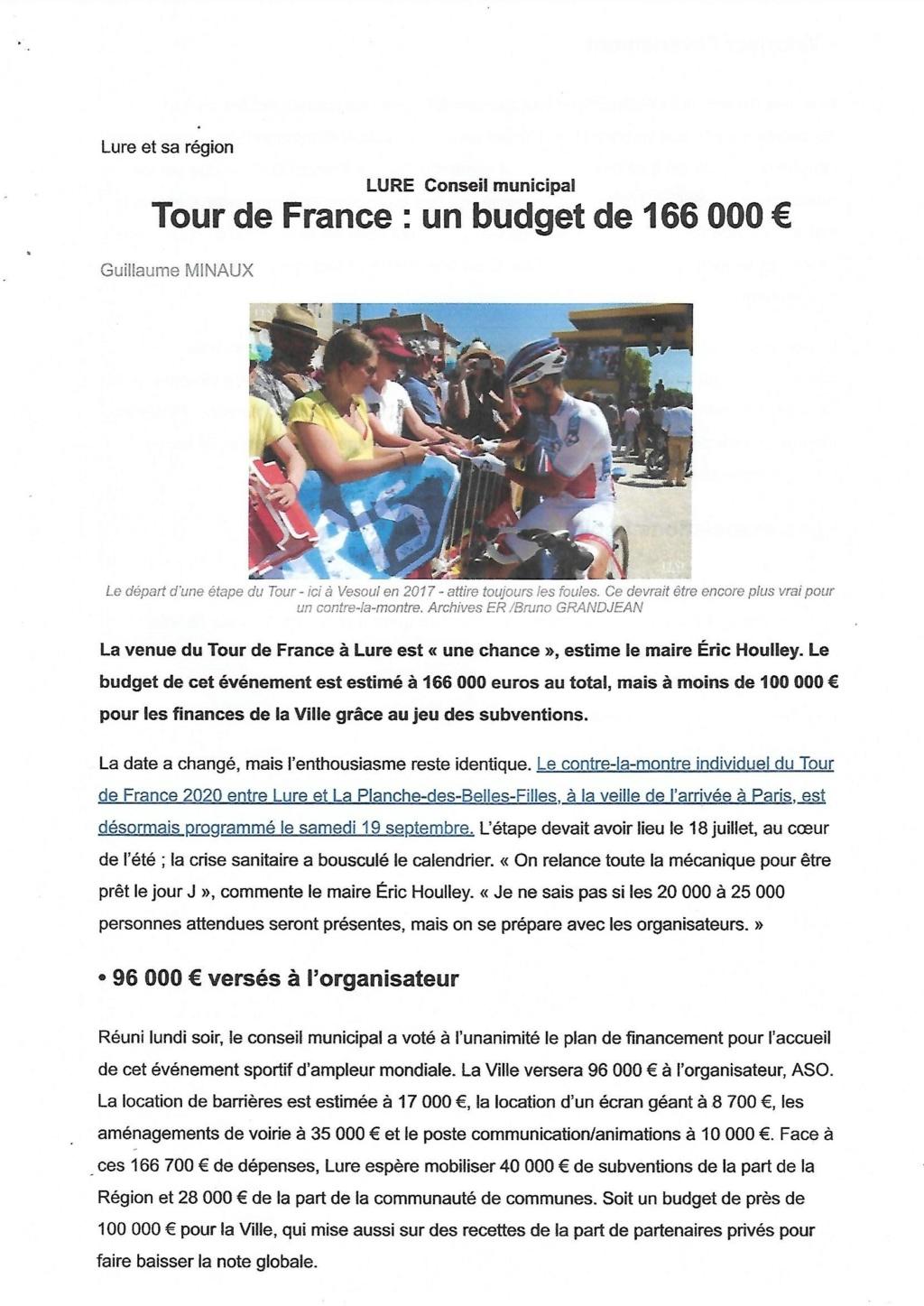 Tour de France 2020 : Arrivée au Pas de Peyrol (Puy Mary) - Page 7 T110
