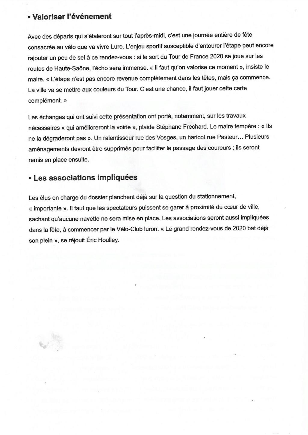 Tour de France 2020 : Arrivée au Pas de Peyrol (Puy Mary) - Page 7 T210