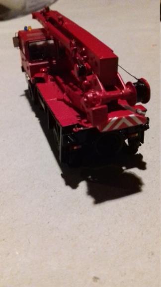 ADK 125 Feuerwehr 20190110