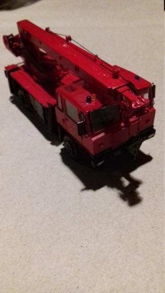 ADK 125 Feuerwehr 20190113
