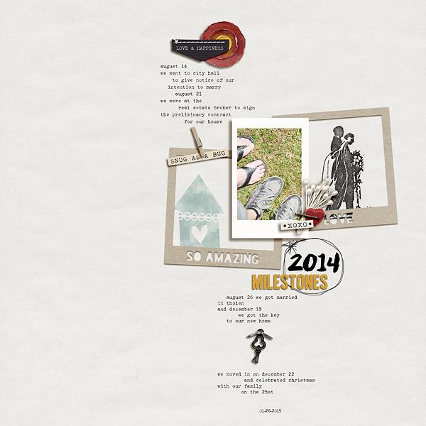 2019-20 / Challenge Designer : Pink Reptile design - Page 3 Moc_2810