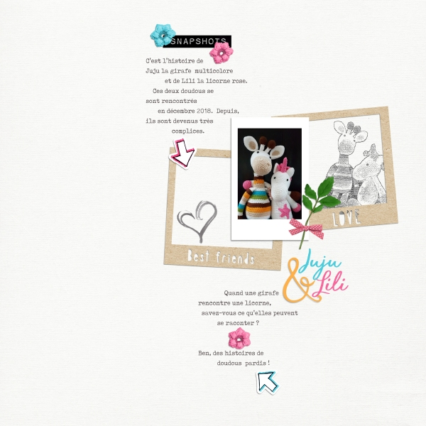 2019-20 Challenge Designer : Pink Reptile design Realis71