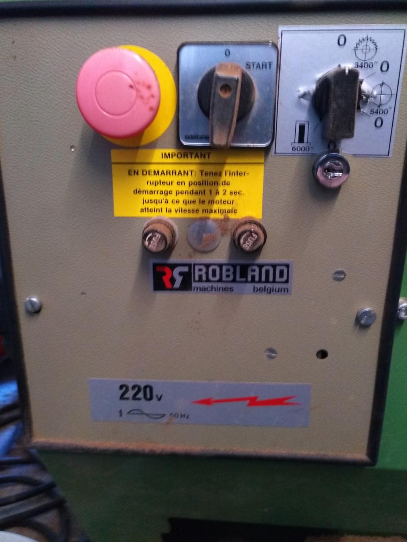 Robland x 260 Img_2010