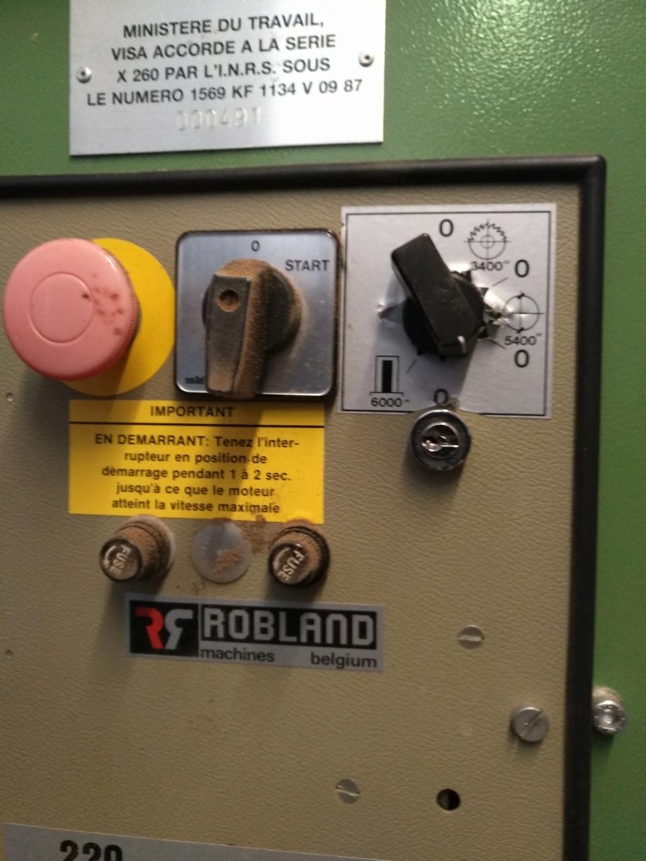 Robland x 260 Img_2011