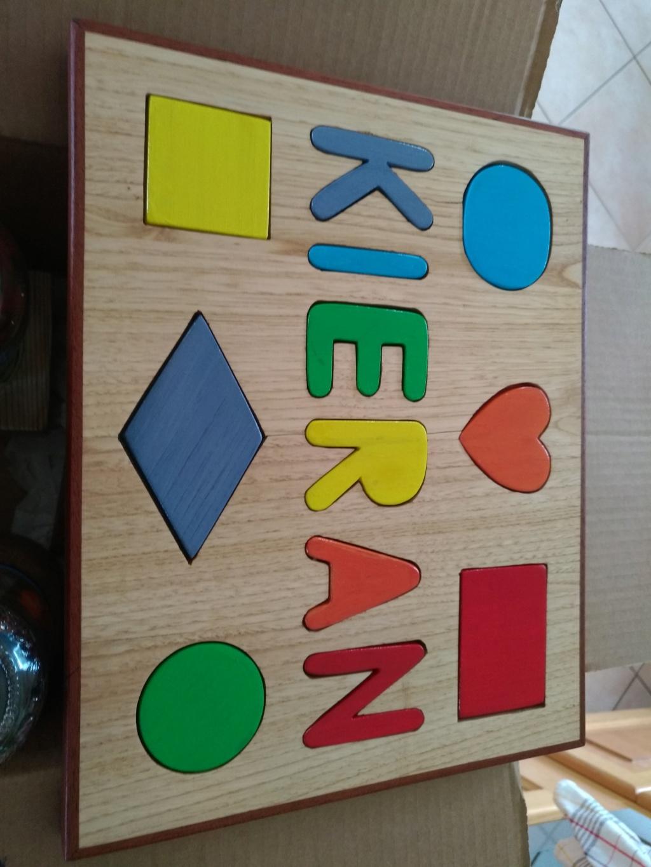 Un puzzle en bois Img_2015