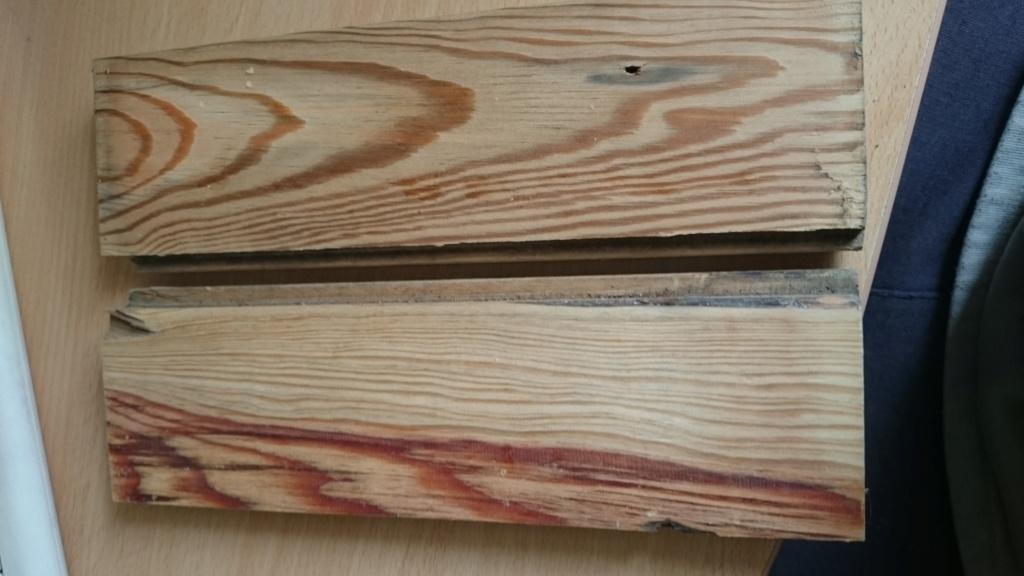 Quel est ce bois? Dsc_1510
