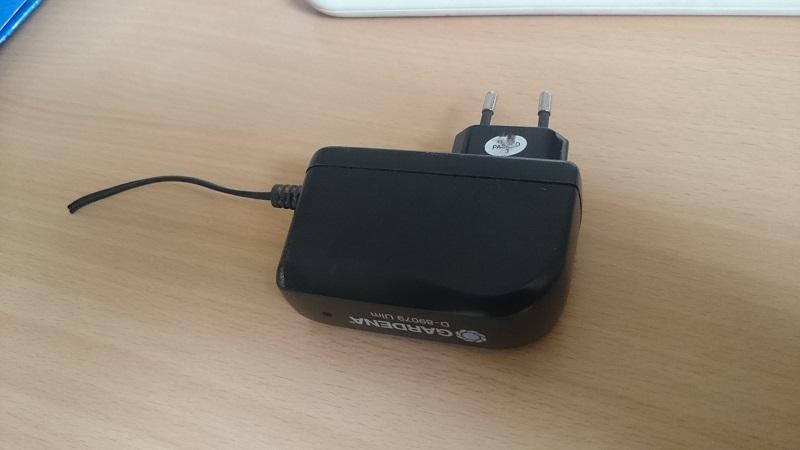 Remplacer un chargeur de batterie HS Dsc_1811