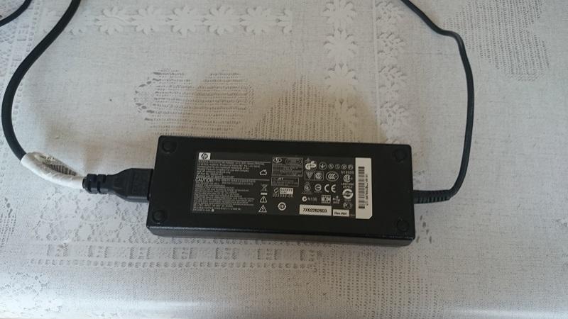 Remplacer un chargeur de batterie HS Dsc_1813