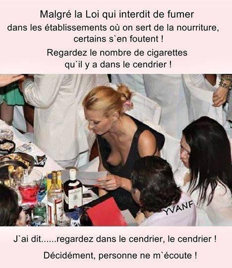 Humour du jour - Page 9 10168710