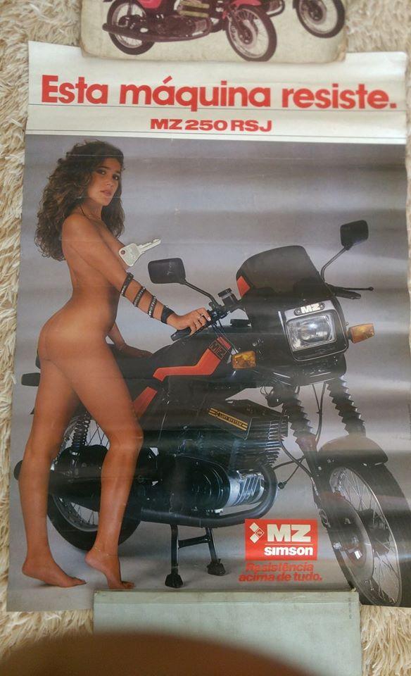 Belles photos - Page 21 10468210