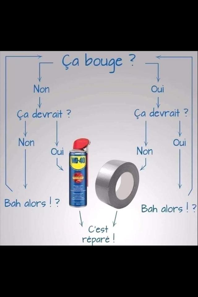 Humour du jour - Page 11 10612610