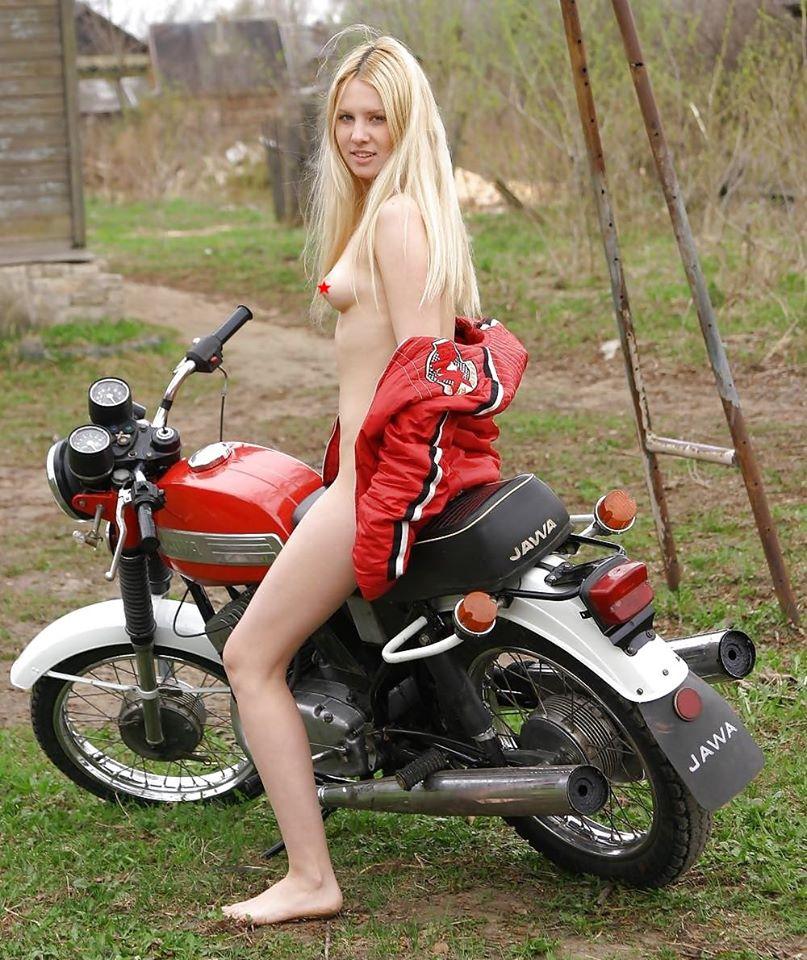 Belles photos - Page 23 11626410