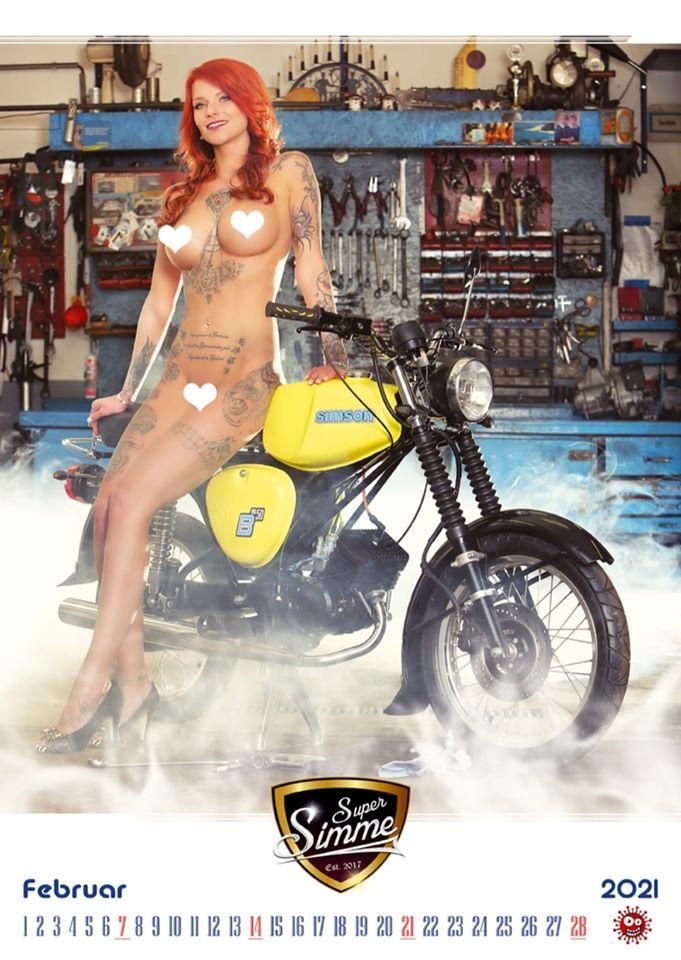 Belles photos - Page 23 11723110