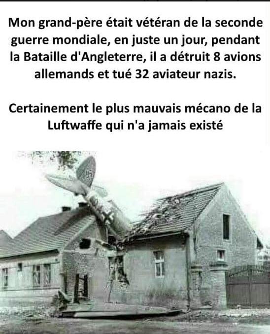 Humour du jour - Page 14 11908110