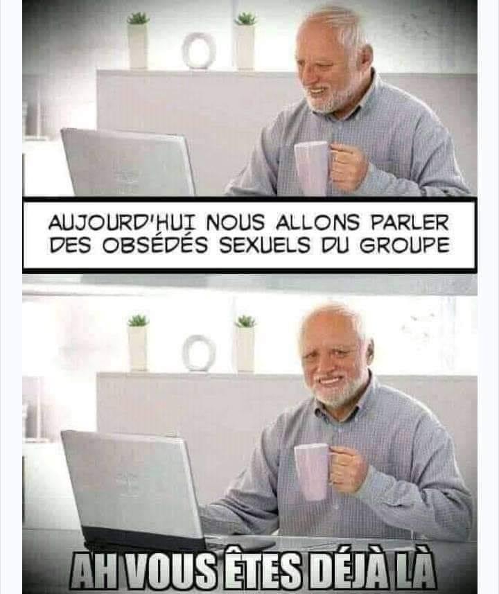 Humour du jour - Page 14 11958310