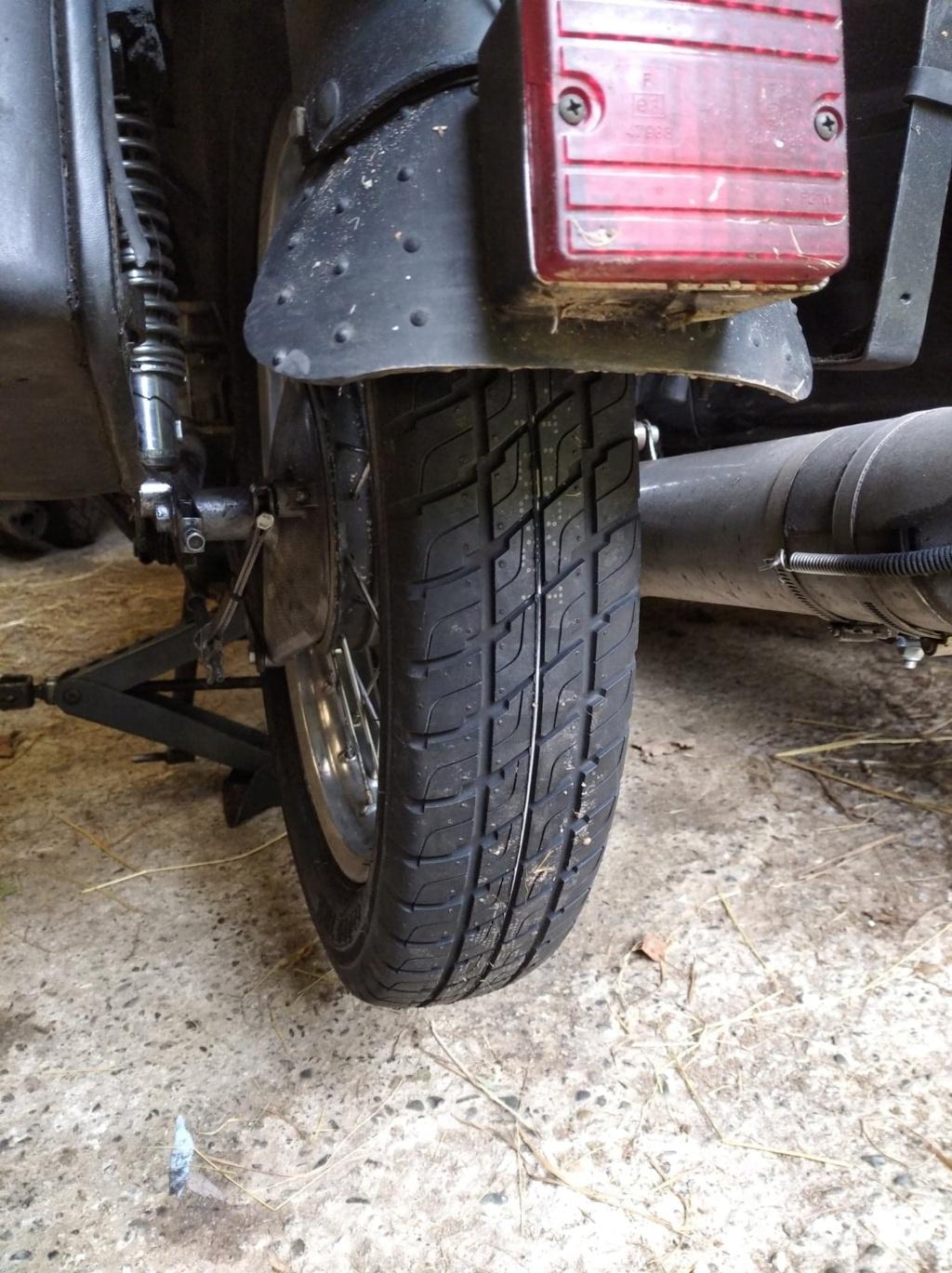 test pneu galette 12094810