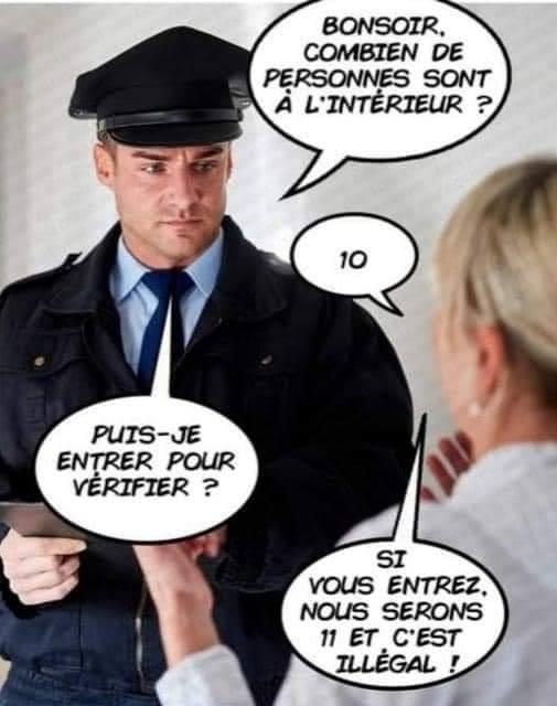 Humour du jour - Page 14 12097210