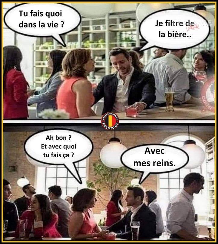 Humour du jour - Page 15 12137910