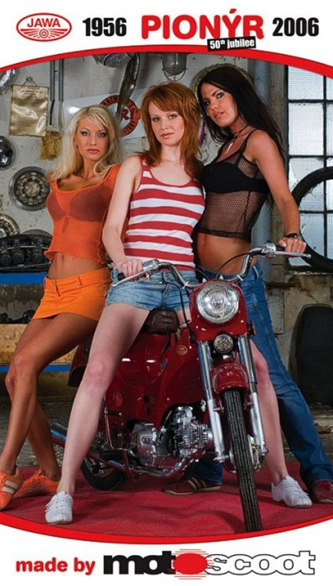 Belles photos - Page 26 12170010