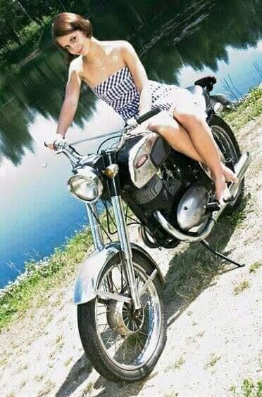 Belles photos - Page 26 12265810