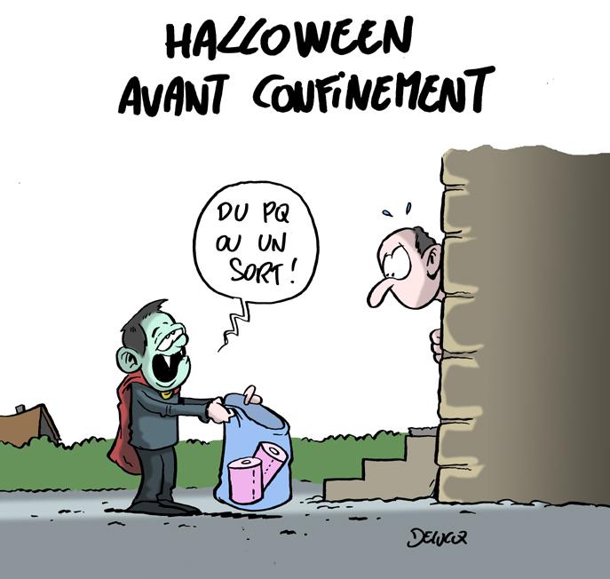 Humour du jour - Page 15 12297910