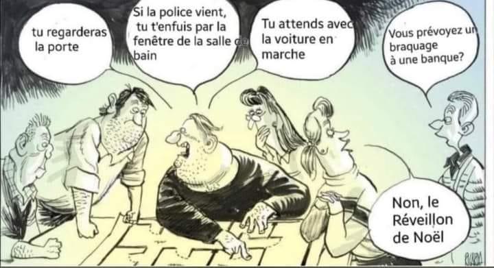 Humour du jour - Page 18 12883510