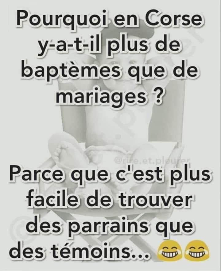 Humour du jour - Page 18 12895910