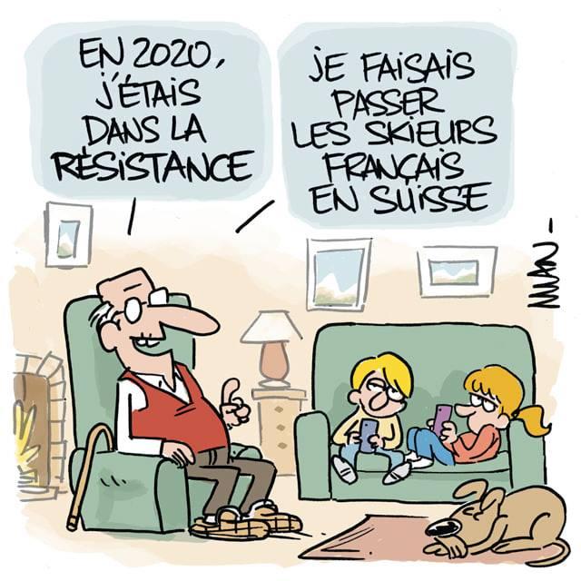 Humour du jour - Page 19 12962410