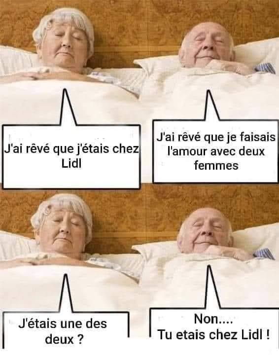 Humour du jour - Page 18 12964610