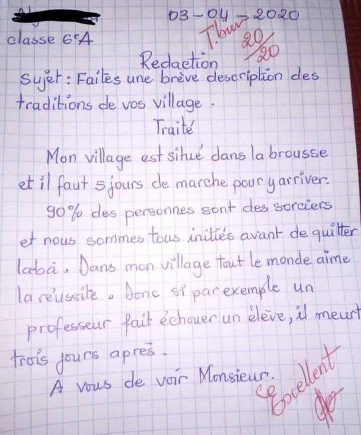 Humour du jour - Page 18 12975310