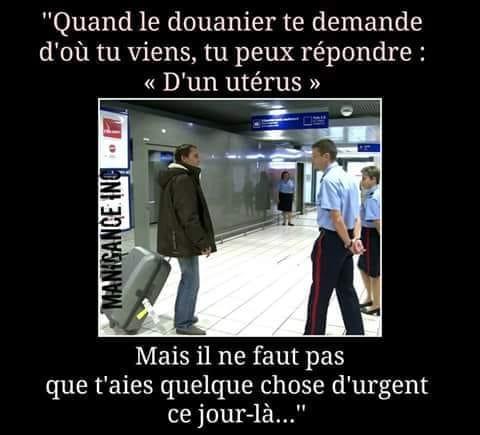 Humour du jour - Page 20 13081810