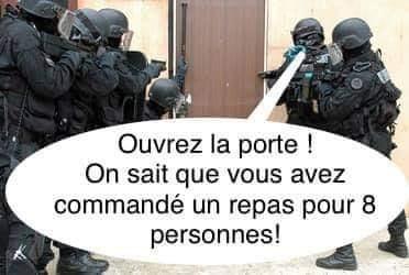 Humour du jour - Page 20 13138010