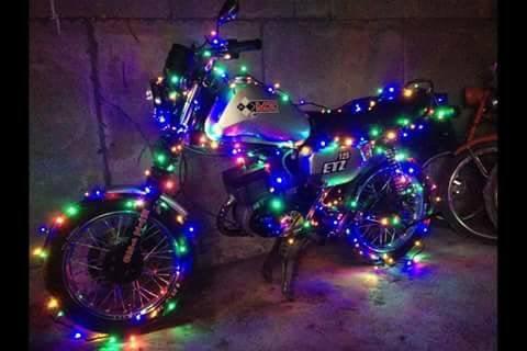 Joyeux Noël 13194910