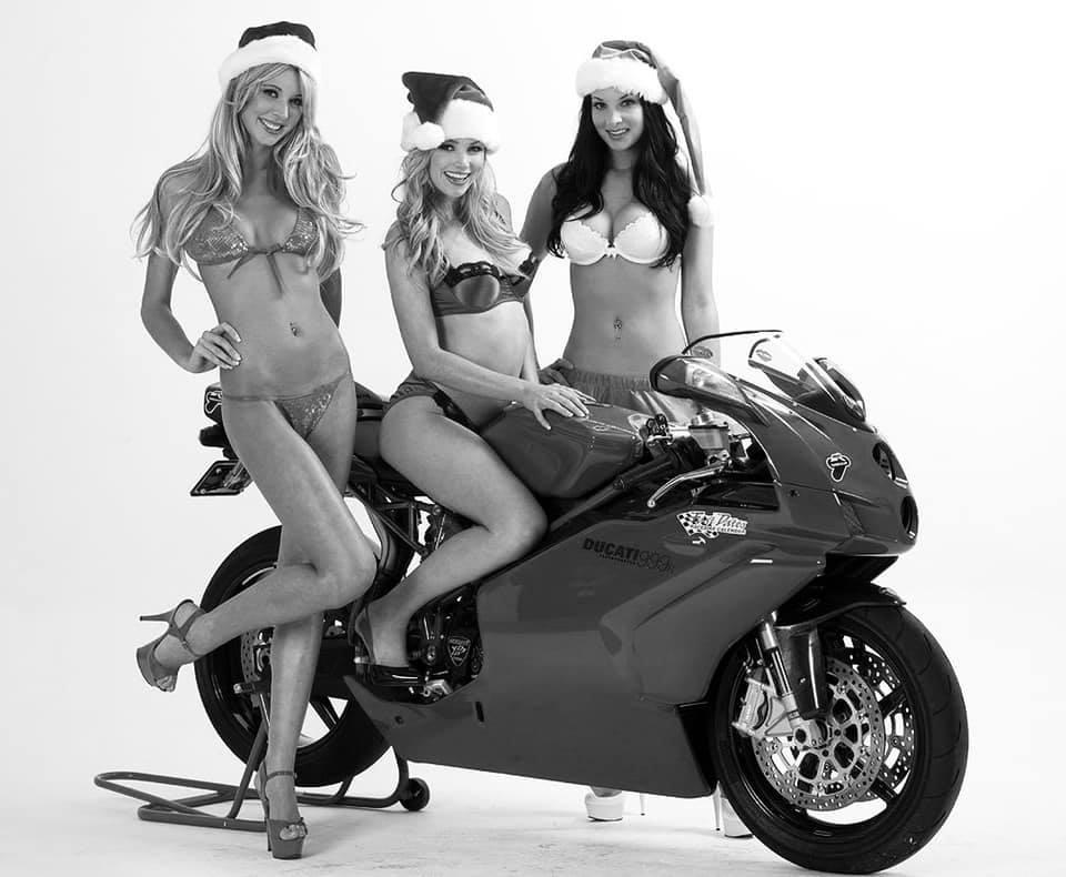 Joyeux Noël - Page 2 13204110