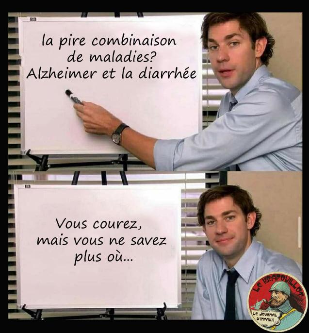 Humour du jour - Page 21 13219110
