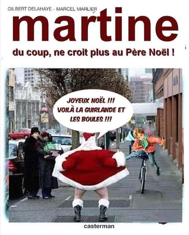 Humour du jour - Page 21 13278310