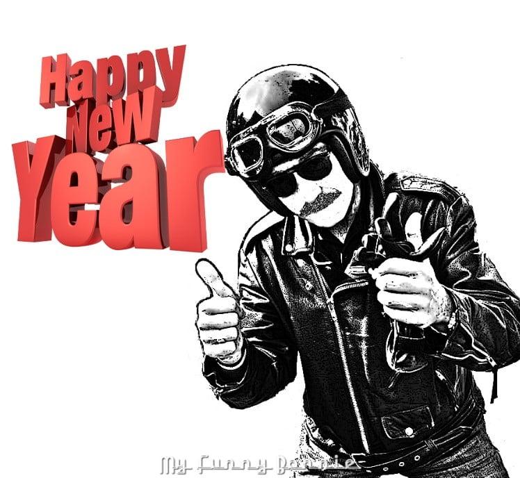 bonne année 2021 13442410