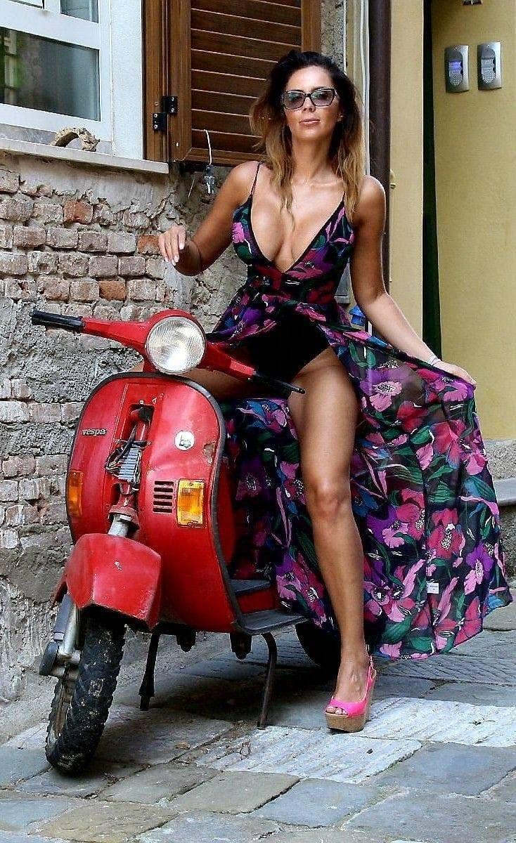 Belles photos - Page 36 13702310