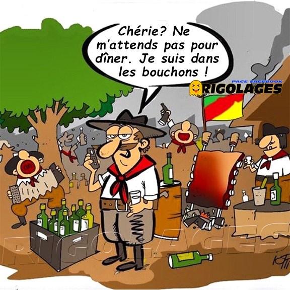 Humour du jour - Page 22 13822010