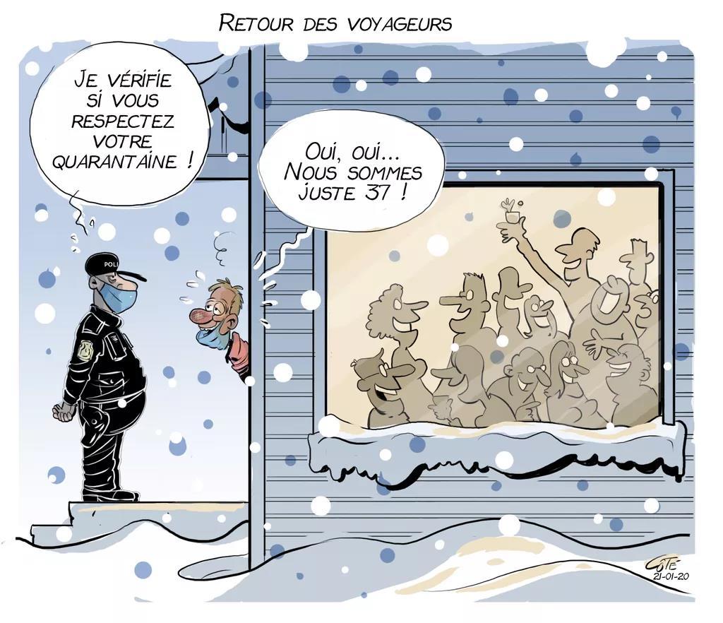 Humour du jour - Page 23 14070310