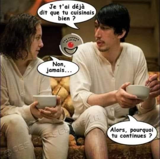 Humour du jour - Page 23 14073710