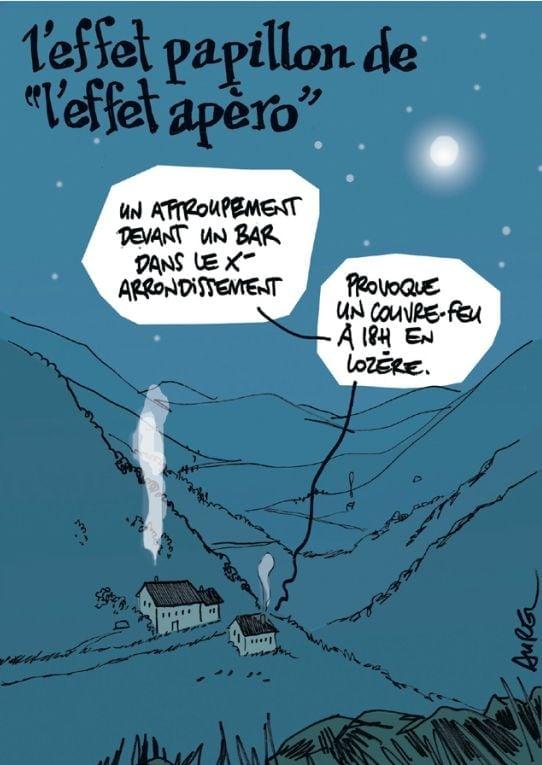 Humour du jour - Page 23 14213710