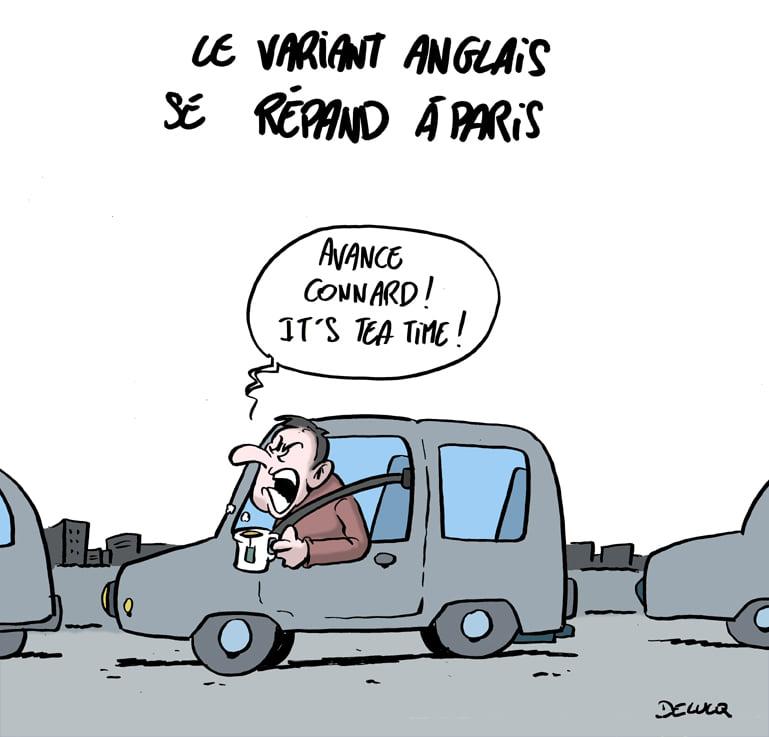 Humour du jour - Page 24 14365310