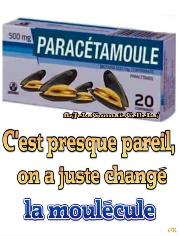 Humour du jour - Page 24 14750110
