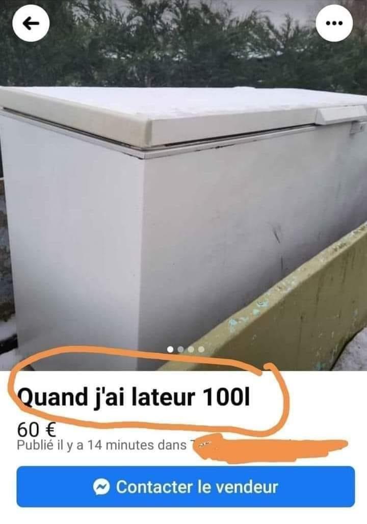 Humour du jour - Page 24 14984910